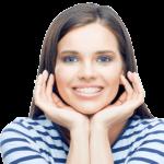 ATM: Articulación témporo-mandibular
