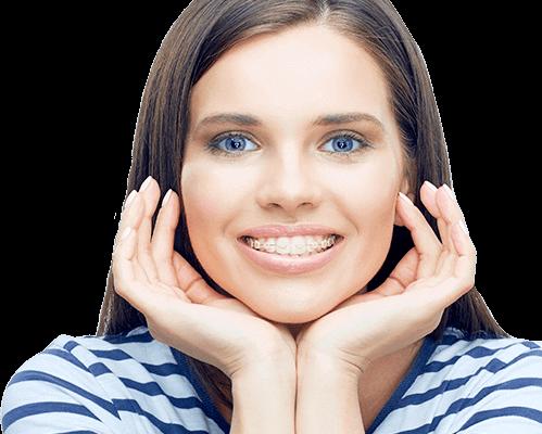 Articulación témporo-mandibular ATM