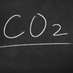 Medidor de CO2: Seguridad ante el COVID-19