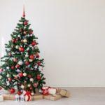 ¡Los vídeos de nuestros fisios que os desean Feliz Navidad!