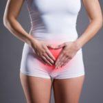 Prolapso uterino, tratamiento con fisioterapia